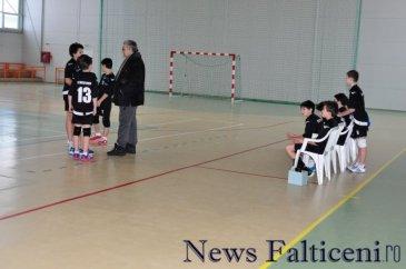 Falticeni-_DSC5560