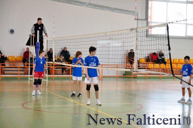 Falticeni-_DSC5670