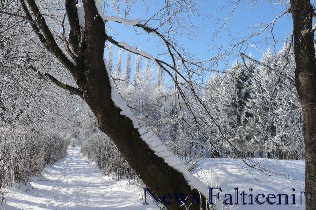 Falticeni-P1770206