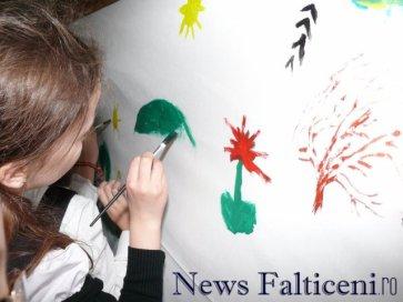 Falticeni-P1790594