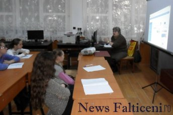Falticeni-SAM_5268