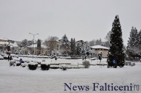Falticeni-_DSC5837