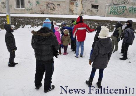 Falticeni-_DSC5928