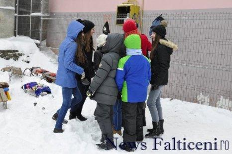 Falticeni-_DSC5931