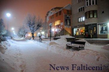 Falticeni-_DSC6180