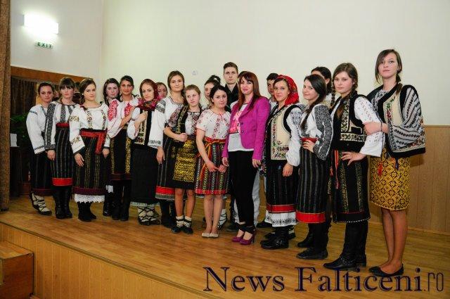 Falticeni-_DSC7545
