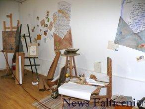 Falticeni-atelier creatie