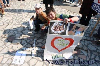 Falticeni-IMG_9984