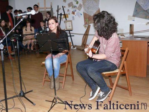 Falticeni-P1790828