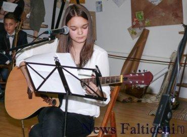 Falticeni-P1790842