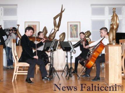 Falticeni-P1790865