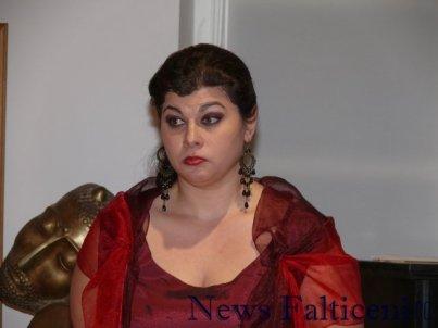 Falticeni-P1790897