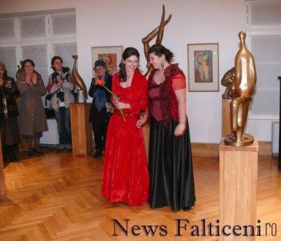 Falticeni-P1790903