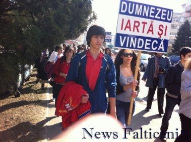 Falticeni-Picture 199
