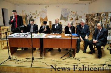 Falticeni-_DSC0115