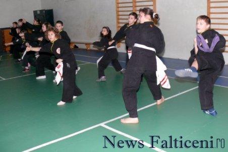 Falticeni-antrenament 3