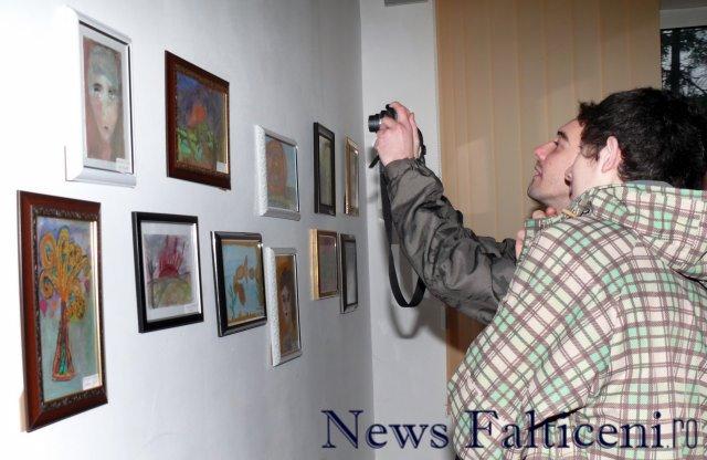 Falticeni-expo desen 9