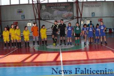 Falticeni-finala 1