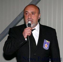 Falticeni-prof Liviu Deleanu