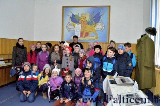 Falticeni-DSC_0046