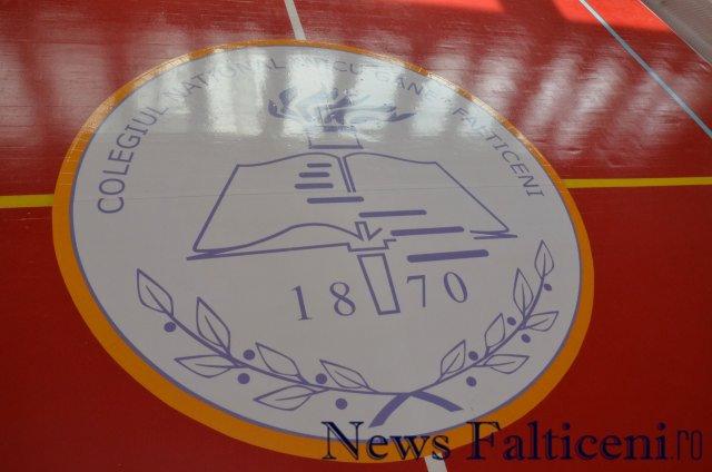 Falticeni-DSC_0718