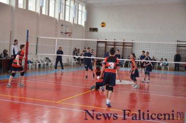 Falticeni-DSC_0882