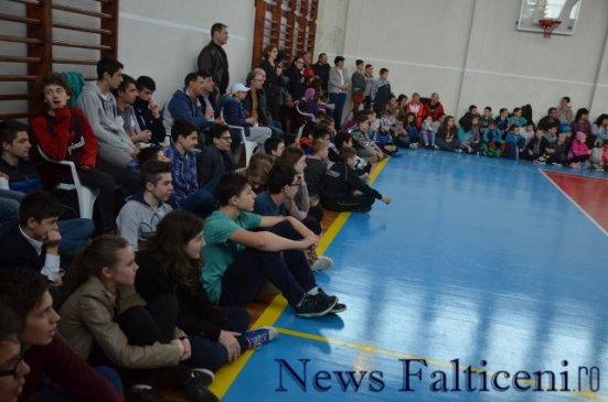 Falticeni-DSC_0940