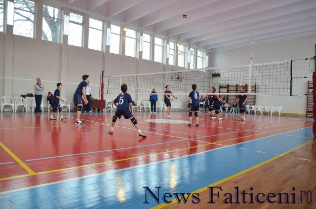 Falticeni-DSC_0996