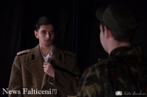 Falticeni-DSC_1964