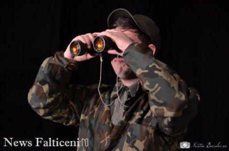 Falticeni-DSC_2061