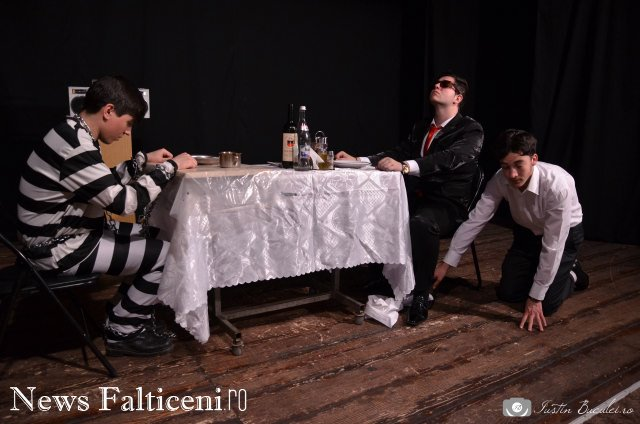 Falticeni-DSC_2312