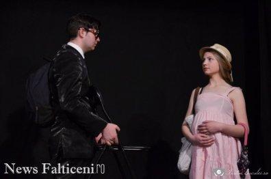 Falticeni-DSC_2481