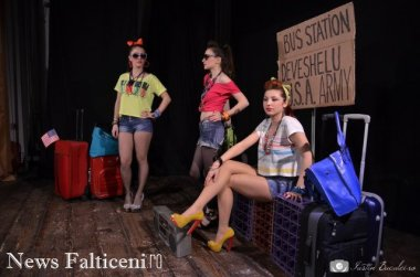 Falticeni-DSC_2587