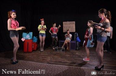 Falticeni-DSC_2600