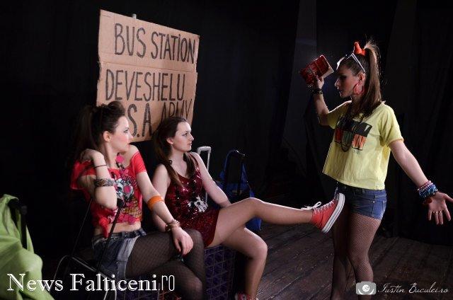 Falticeni-DSC_2620