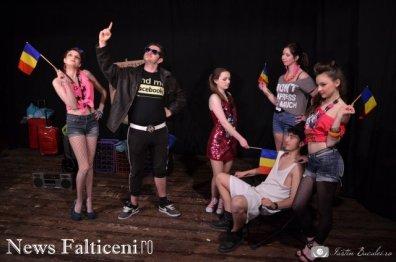 Falticeni-DSC_2755