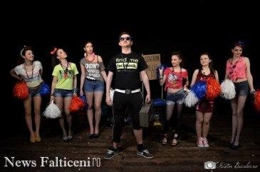 Falticeni-DSC_2821