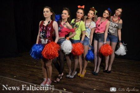Falticeni-DSC_2833