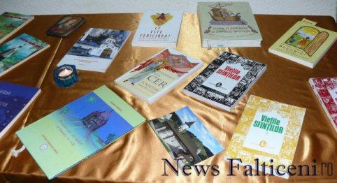 Falticeni-Expo carte 2