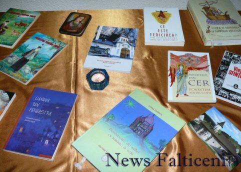 Falticeni-Expo carte 3