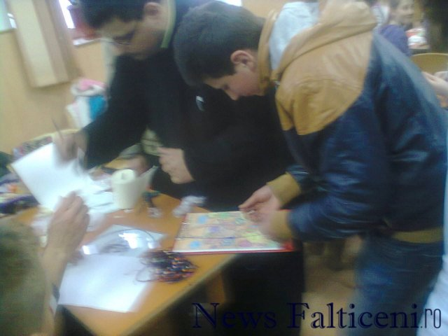 Falticeni-Fotografie1383