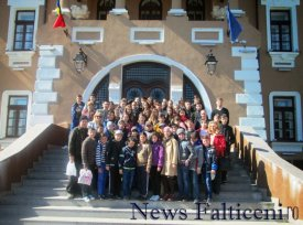 Falticeni-IMG_3797