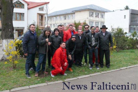 Falticeni-P1810605