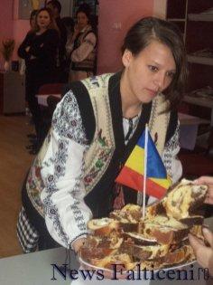 Falticeni-concurs gastronomie (1)