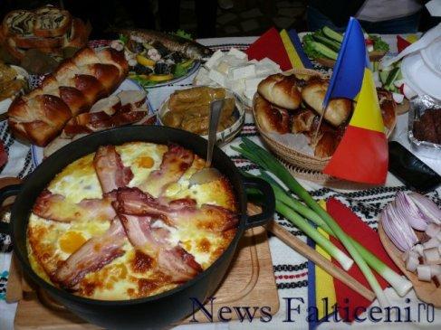 Falticeni-Romania 2