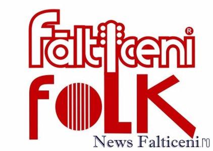 Falticeni-falticeni folk