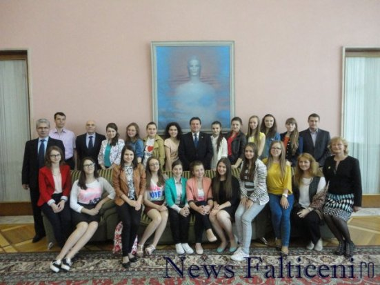 Falticeni-premianti_o.i.l.r._2