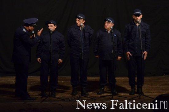 Falticeni-DSC_7774