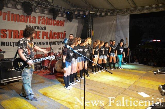 Falticeni-DSC_8866