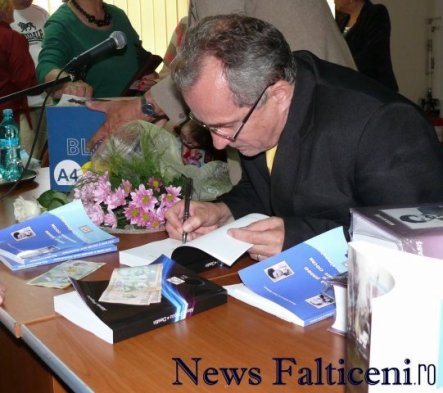Falticeni-Falticeni-autografe 1